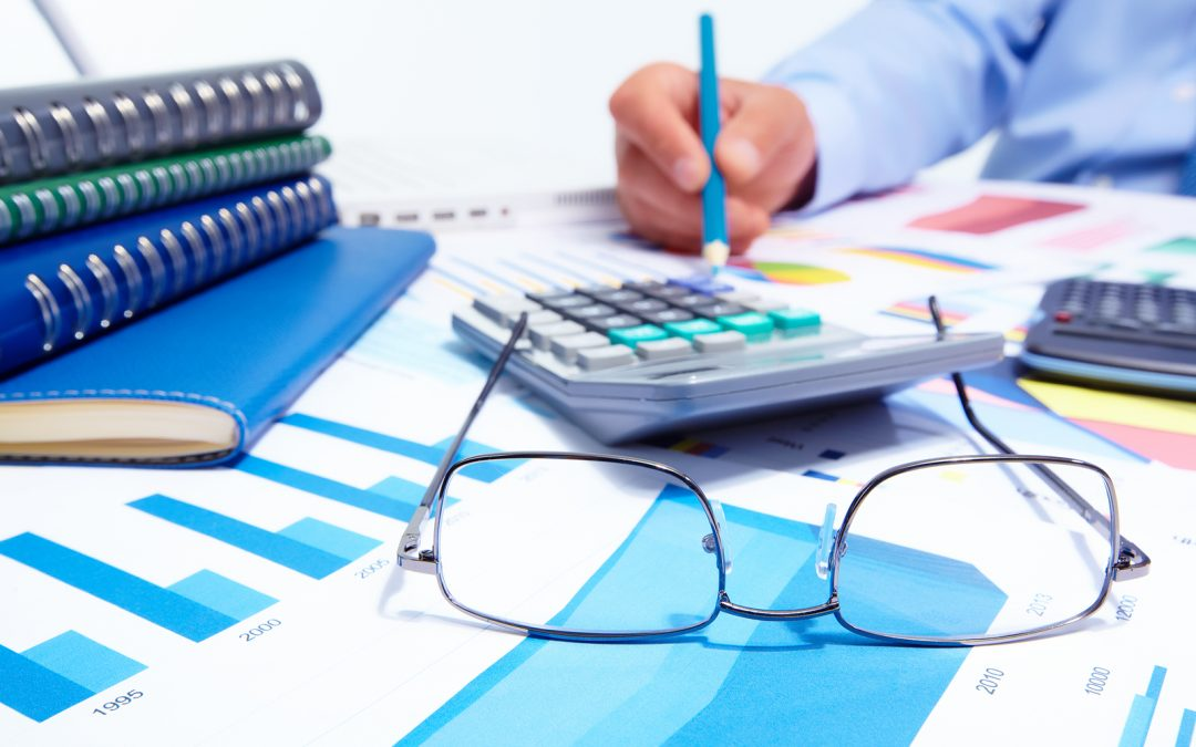 accounting-1080x675