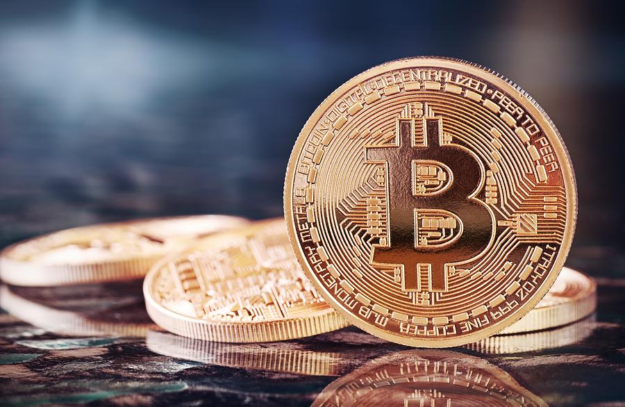 bigstock-Bitcoins-61529306