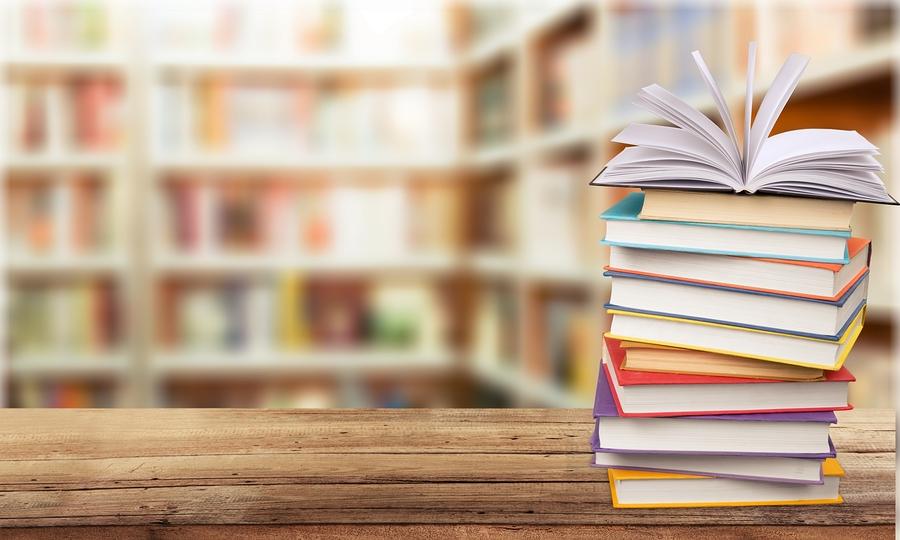 bigstock-Bookshelf-107507921