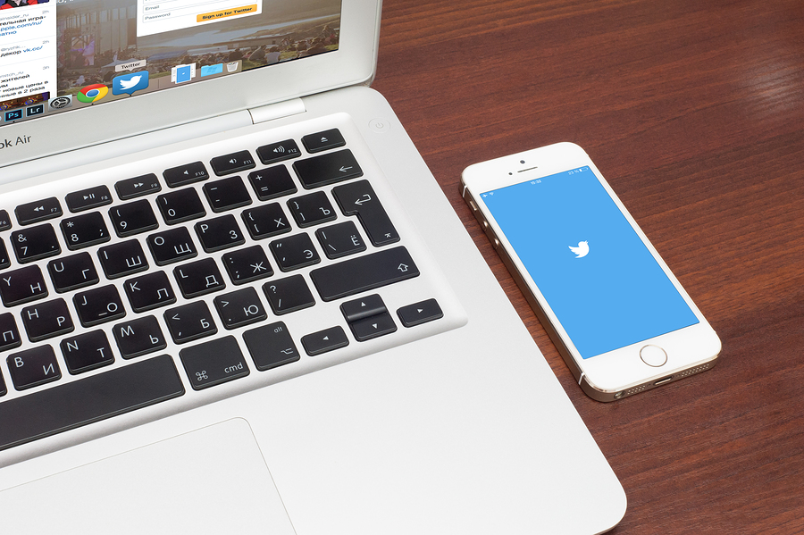 bigstock-Brand-New-Apple-Iphone-S-With-78648947