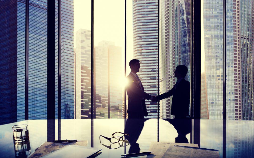 bigstock-Business-Handshake-Agreement-P-83033555-1080x675
