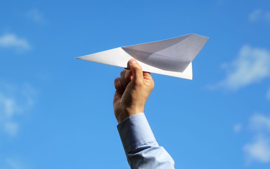 bigstock-Businessman-launching-a-paper-86579813-1080x675
