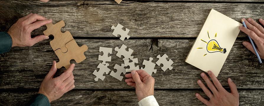 bigstock-Concept-Of-Teamwork-Strategy-104958173