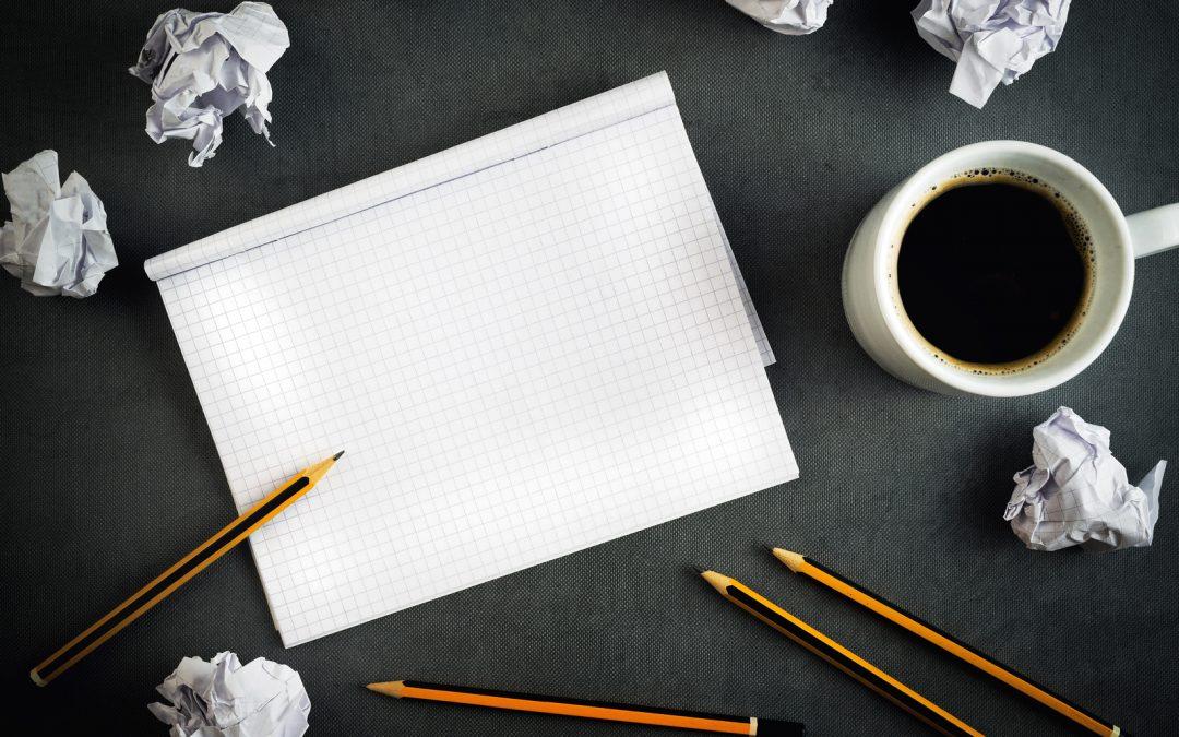 bigstock-Creative-Writing-Concept-84436268-1080x675