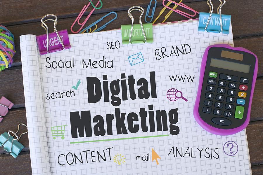 bigstock-Digital-Marketing-90000542