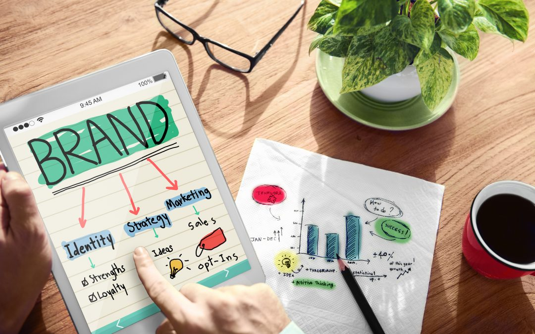 bigstock-Digital-Online-Brand-Marketing-77298440-1080x675