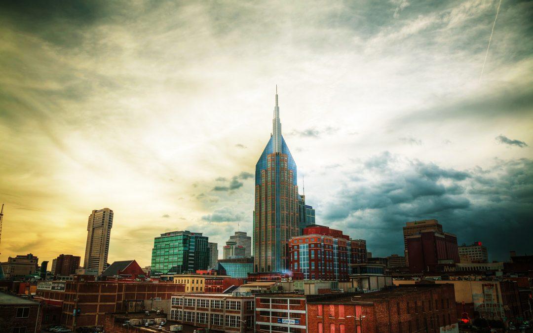 bigstock-Downtown-Nashville-Cityscape-I-59622848-1080x675