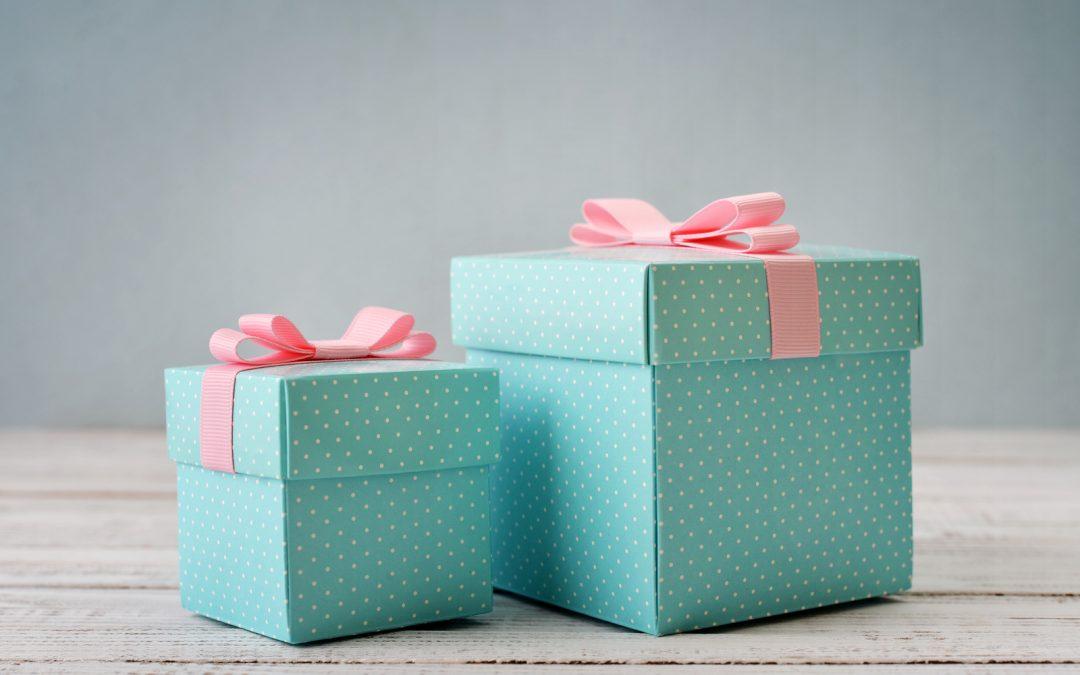 bigstock-Gift-Boxes-80085917-1080x675