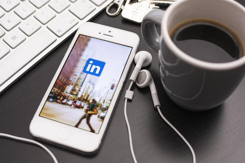 bigstock-Linkedin-online-social-network-56416670