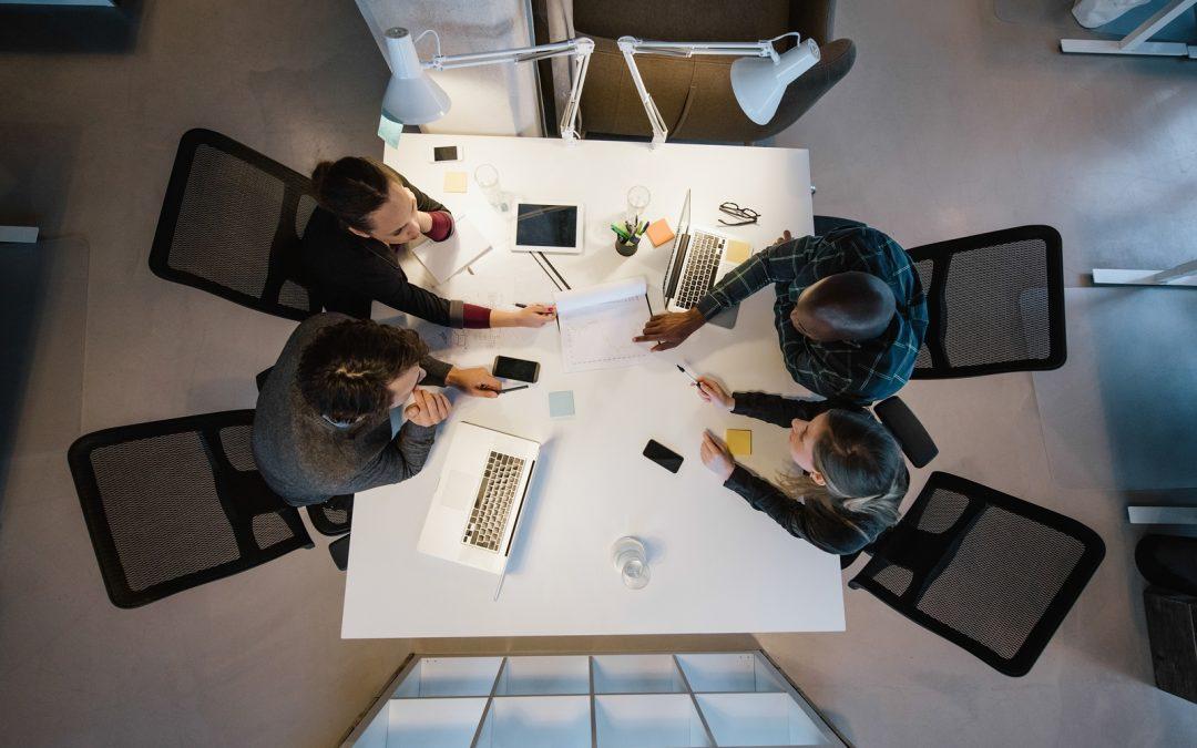 bigstock-Multi-ethnic-Business-People-D-86677376-1080x675