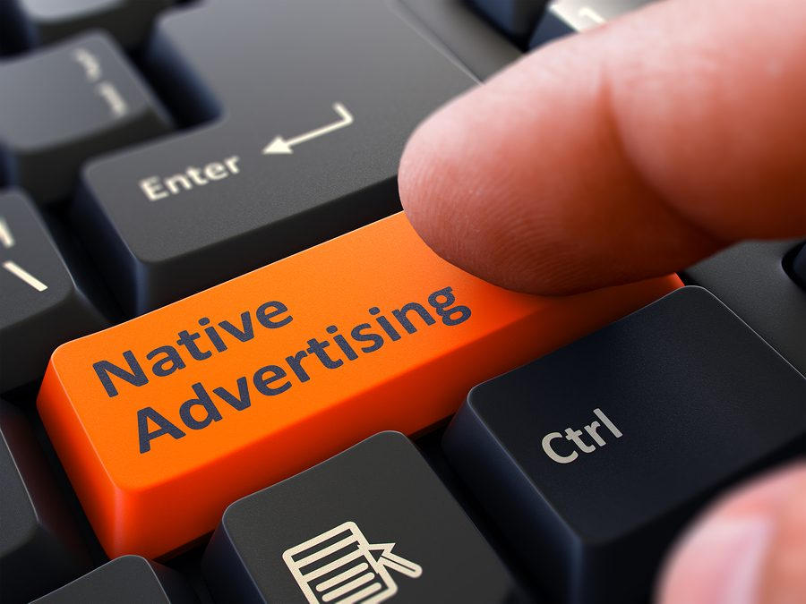 bigstock-Native-Advertising-Clicking-103447811-900x675