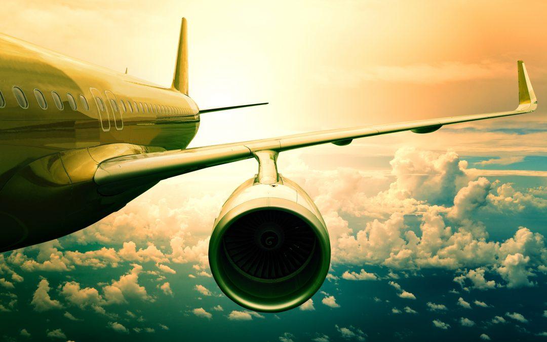 bigstock-Passenger-Jet-Plane-Flyin-Abov-80409884-1080x675