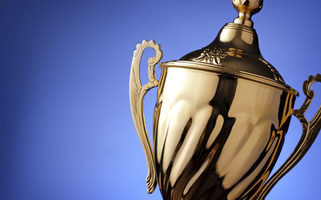 bigstock-Silver-Trophy-Prize-53602396-1080x675