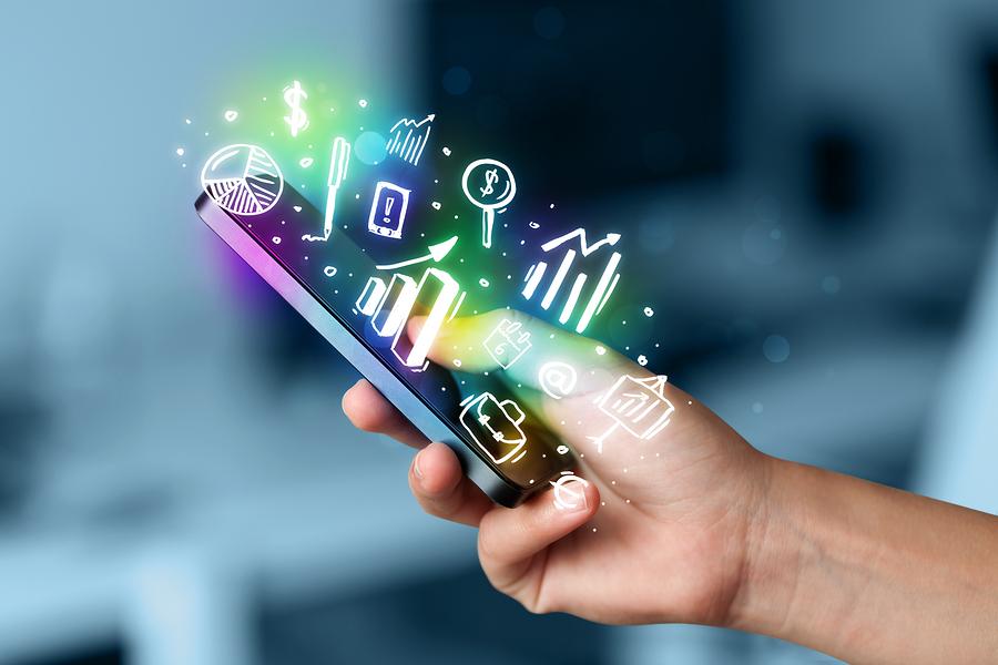 bigstock-Smartphone-with-finance-and-ma-85118039-1