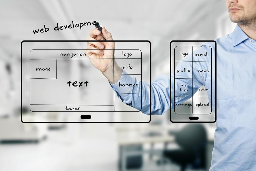 bigstock-Website-And-Mobile-App-Develop-80792681