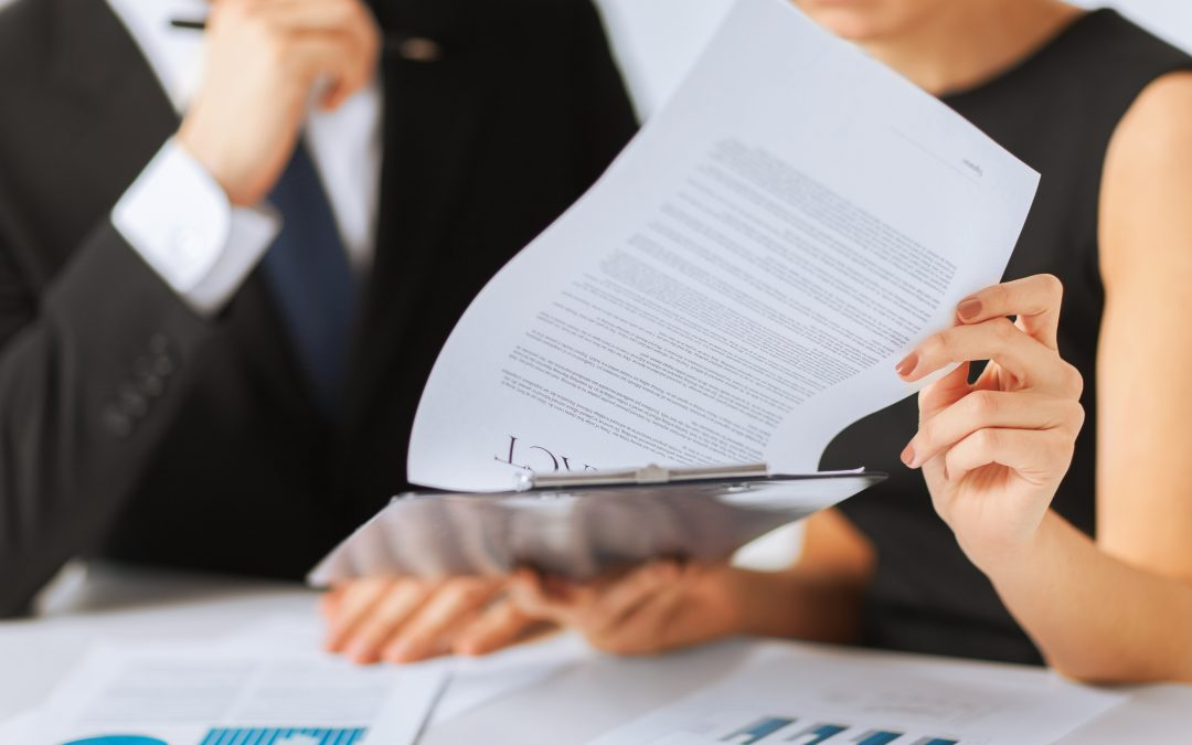 bigstock-business-office-law-and-lega-50281826-1080x675
