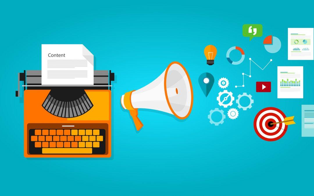 bigstock-content-marketing-seo-optimiza-91374620-1080x675
