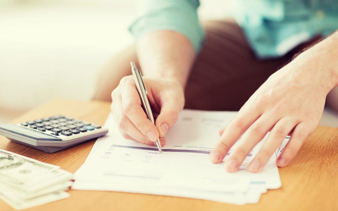 bigstock-savings-finances-economy-and-82701587-1080x675