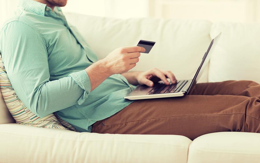 bigstock-technology-shopping-banking-82701848