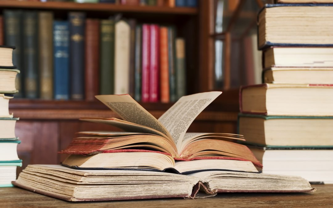 books-sales-1080x675