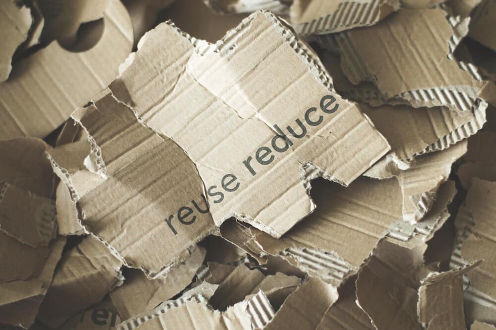 box-cardboard-carton-1055712-2