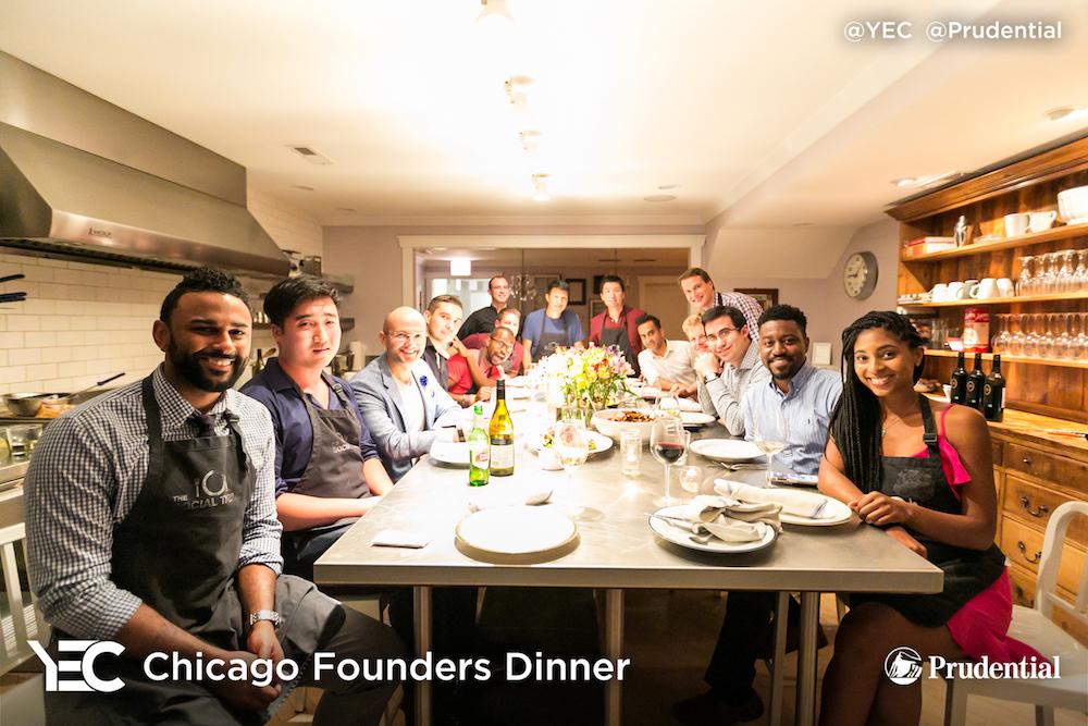chicago-dinner-cover