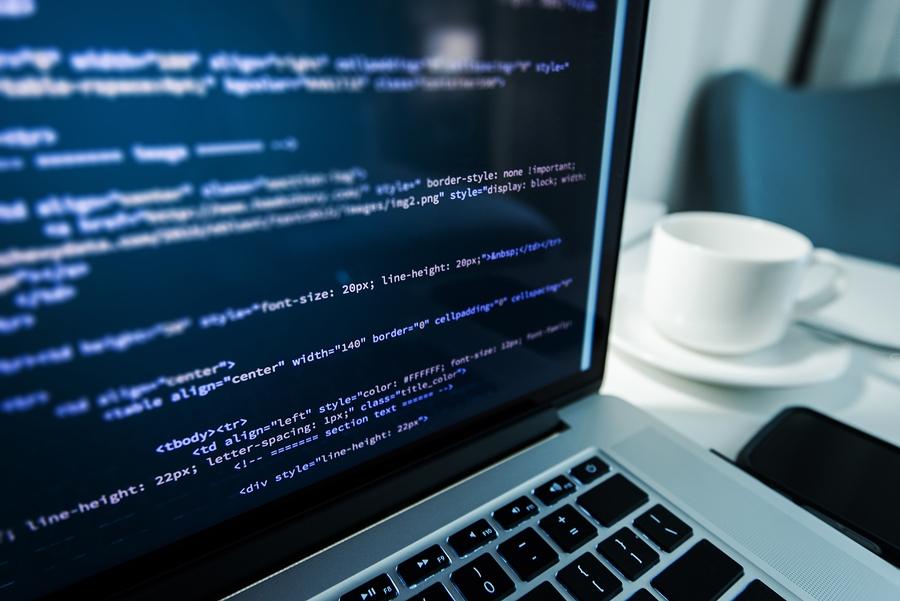 coding-job