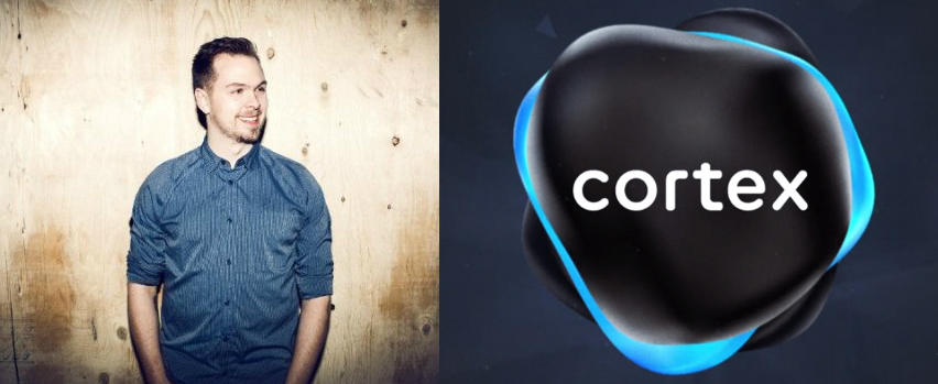 cortex-header