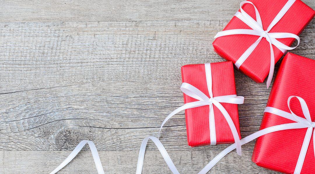 customer-gifts-1080x596