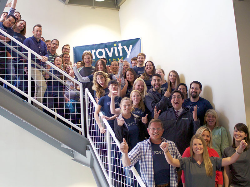 gravity-payments-team