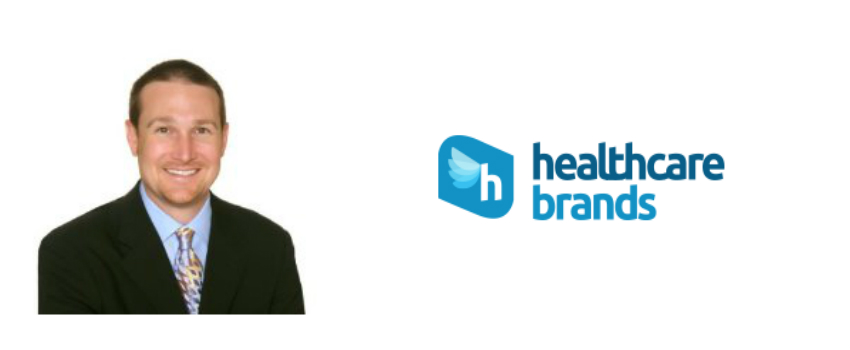 healthcare-brands