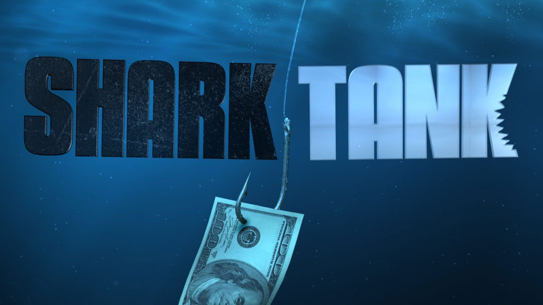 shark-tank-1-1080x608