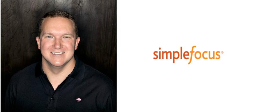simple-focus-header