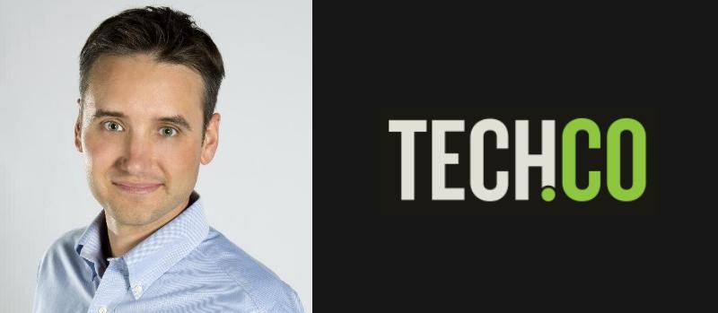 techco-header