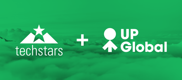 techstars-and-upglobal