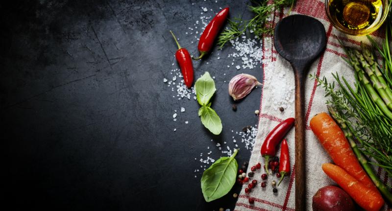 terras-kitchen-stock