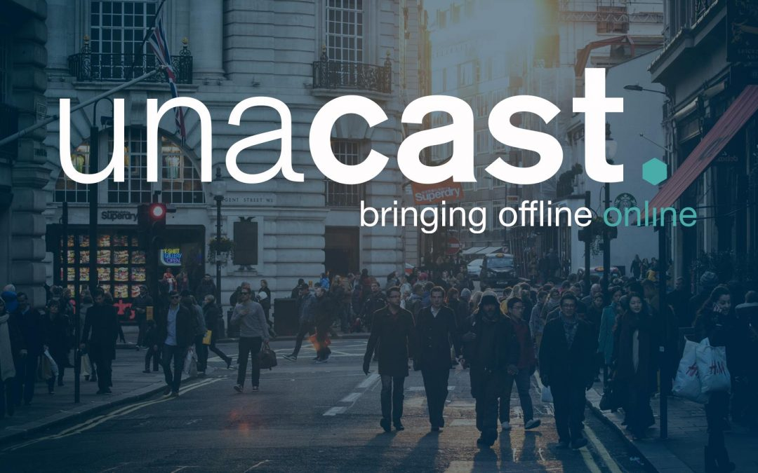 unacast-1080x675