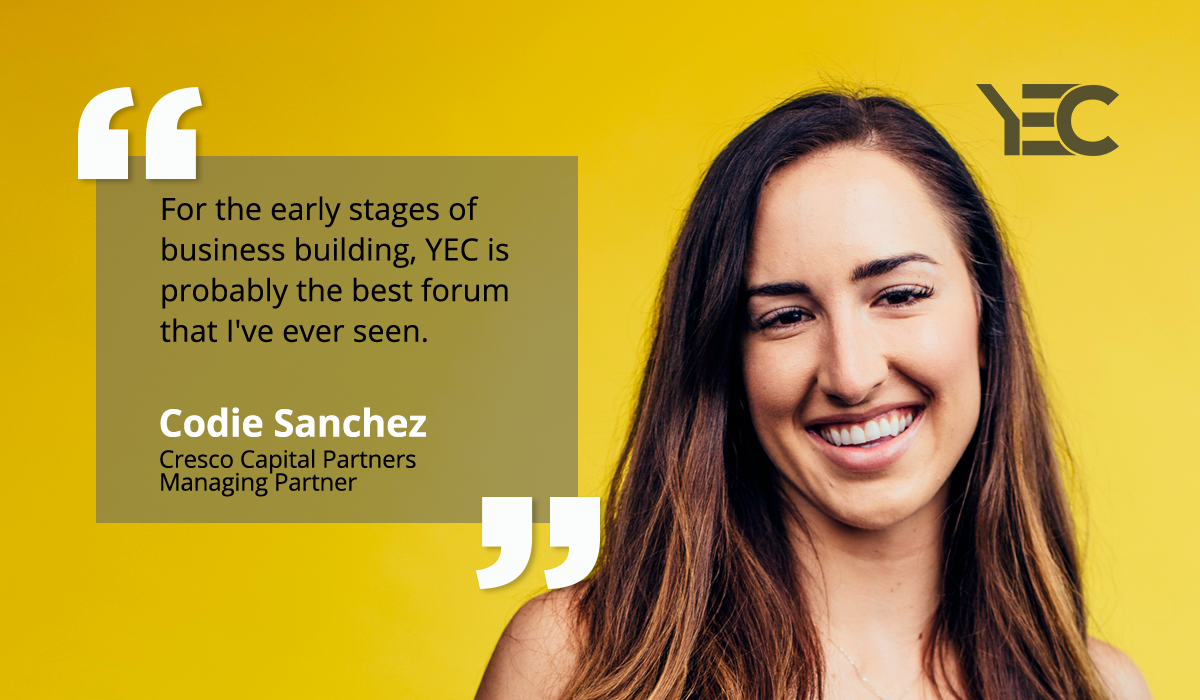 Codie_Sanchez_YEC_Success_Story