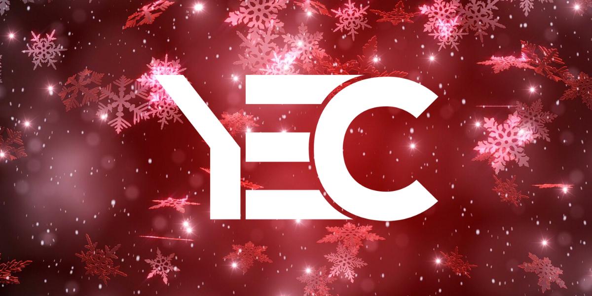 Holiday-featured-image-YEC