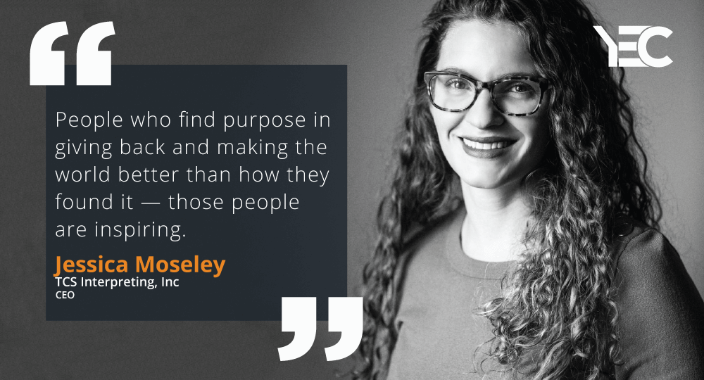 Member-Spotlight-Quote-Jessica-Moseley (1)