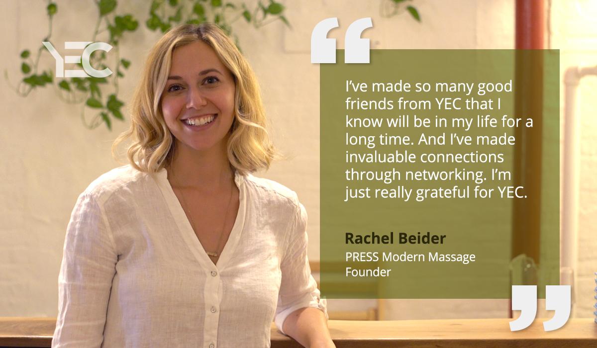 Rachel-Beider corrected
