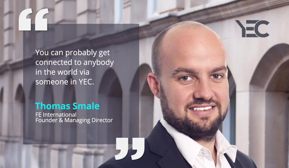 YEC-Success-Story-Thomas-Smale
