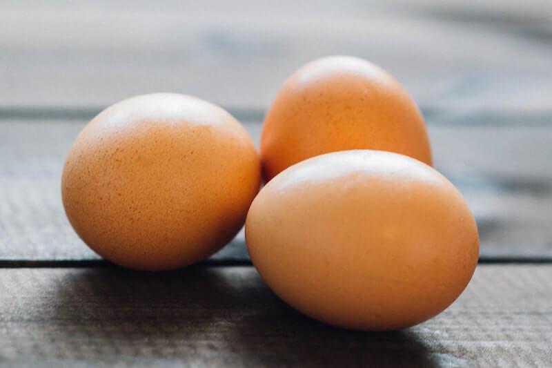 eggs-food-8439-1