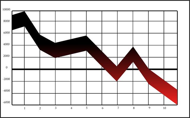 graph-36929_640 (1)
