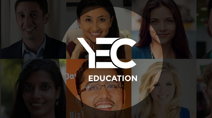 yec-education-v03